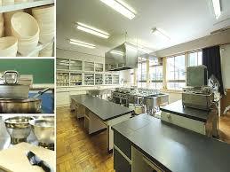 ecoles de cuisine et si vous dormiez dans une école lors de votre prochain séjour au