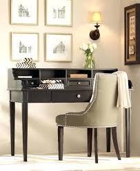 home decorators furniture home decorators office furniture home decorators collection oxford