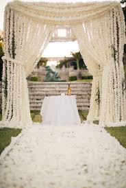 20 best wedding decorations images on pinterest country weddings