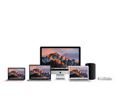 best deals for mac mini on black friday apple brand store apple products best buy