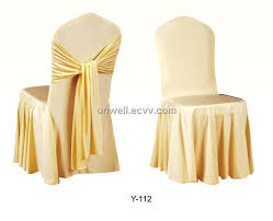 cloth chair covers cloth chair covers home design ideas and pictures