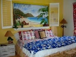 island bedroom island themed bedroom ideas best tropical bedroom decor ideas on