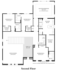 100 2nd floor balcony plans gallery of main stay house matt
