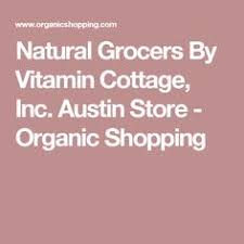 Natural Grocers Vitamin Cottage by First Time Shopping At Natural Grocers And I U0027m Sold Shopping