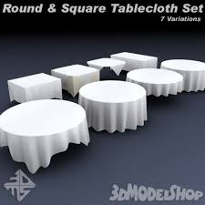 square tablecloth on round table round tablecloth on square table google search party ideas