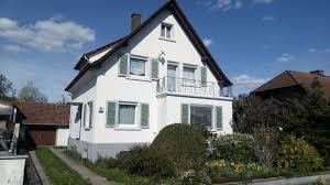 Das Esszimmer Konstanz Ferienhaus Für 6 Personen In Orsingen Nenzingen Atraveo Objekt