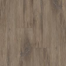 silverwood laminate flooring products golden select