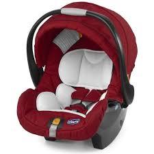 siège auto bébé 7 mois chicco siège auto groupe 0 key fit achat vente siège auto