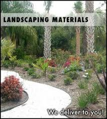 south florida landscaping ideas pictures landscape design tampa