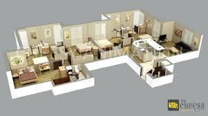 the office floor plan office design 3d office floor plan office floor plan layout 3d