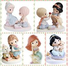 precious moments disney princess figurines 3 so