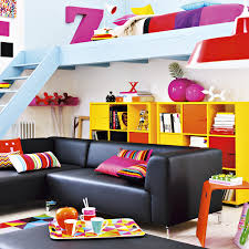 chambre ado fly chambre ado les 4 modèles de chambres les plus canon tendances