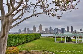 best places to photograph in san diego ordinary traveler
