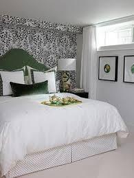 Basement Bedrooms Income Property Basement Bedrooms Basements And Cozy
