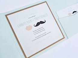 Wedding Stationery 29 Canadian Wedding Stationery Companies You Need To About