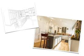 kitchen cabinet drawing get started with your cabinet design geneva cabinet company llc