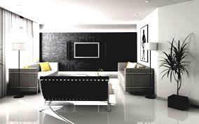 interior decoration for homes bright design house interior home decoration indian on ideas