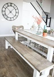 Decorating Ideas Home Best 25 Home Decor Ideas On Pinterest Diy House Decor House