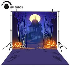 halloween selfie background compare prices on free professional background online shopping