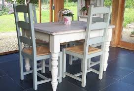 Dining Table Style Farmhouse Style Dining Tables For Classic And Country Home Style