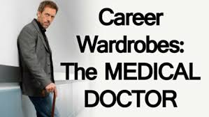 doctors and work hairstyles career wardrobes the medical doctor men style tips
