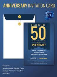 invitation card template u2013 25 free psd ai vector eps format