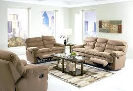 recliner sofa deals online recliner sets sofa recliner set with regard to sofa and recliner
