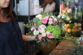 Florists Join Our Artisan Florist Network The Bouqs Co