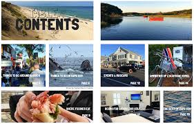 downloadable cape cod travel guide the platinum pebble boutique inn
