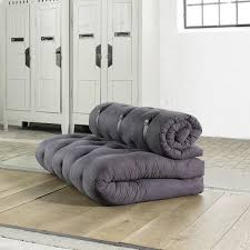futon canap lit best fauteuil convertible futon images joshkrajcik us joshkrajcik us