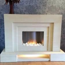 Wall Electric Fireplace Electric Fireplace Uk U2013 Bwearable Com