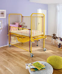 Second Hand Baby Cots Brisbane Evocare Australia Healthcare Equipment Supplier To Hospitals And