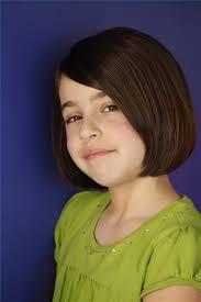 10 year old short haircuts short hairstyles