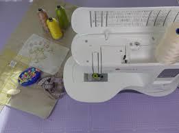 cucire un cuscino come cucire un cuscino con la chiusura ripiegata poiese