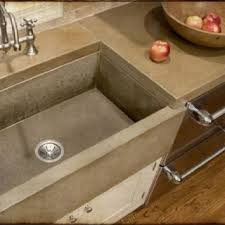 Diy Redo Kitchen Countertops - 105 best counter tops images on pinterest concrete kitchen