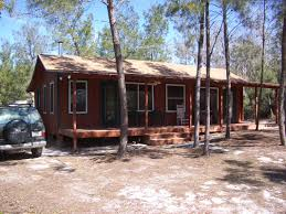 grasshopper lodge grasshopper lodge rustic central florida cabin