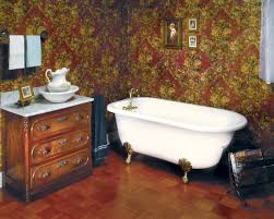 fixtures for the period bath and kitchen period homes magazine