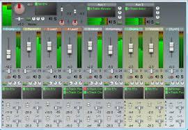 n track studio pro apk n track studio 32 bit free and software reviews