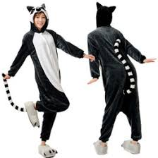 Halloween Monkey Costume Monkey Tail Costume Nz Buy Monkey Tail Costume