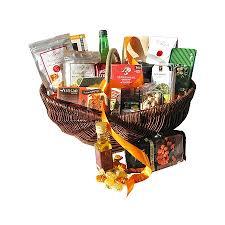 vegan gift basket vegan gift