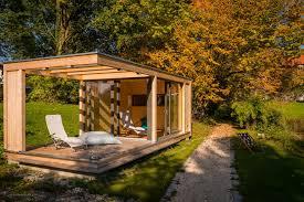design gerã tehaus wohnzimmerz gartenhaus design with gartenhaus selber bauen gerã