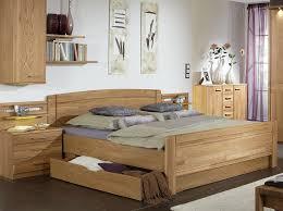 wiemann schlafzimmer betten ausstellungsstück münster schlafzimmer bett 200x200cm in