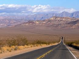 U S Route 395 In by 5 Great Motorcycle Roads In California U2022 Motorcycle Central