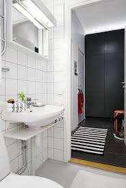 16 best bathroom ideas images on pinterest bathroom bathroom