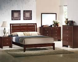 bedroom sets furniture vivo furniture discount bedroom furniture beds dressers headboards