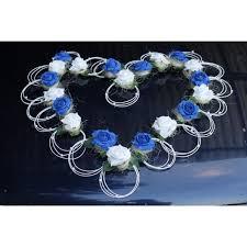 kit dã coration voiture mariage 12 best decoratkon voiture images on car bouquets and