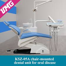 Dentist Chair For Sale Dental Chairs Price List Dental Chairs Price List Suppliers And