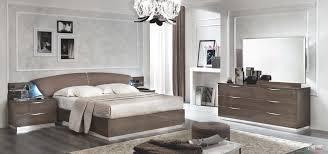 Manufacturers Of Bedroom Furniture Modern Italian Bedroom Furniture Designs Italian Beds Design