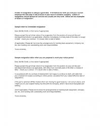 Free Event Planner Contract Template Moving Cover Letter Gallery Cover Letter Ideas