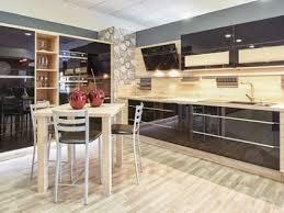 cuisine plus alencon magasin cuisine plus un franchis cuisine plus ouvre bordeaux